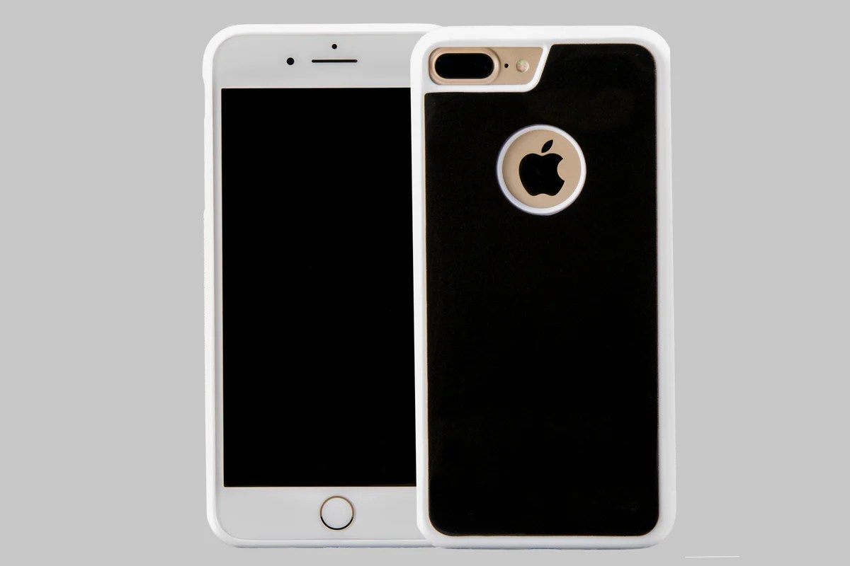 Smartphone Cases Iphone Anti Gravity Goatcase