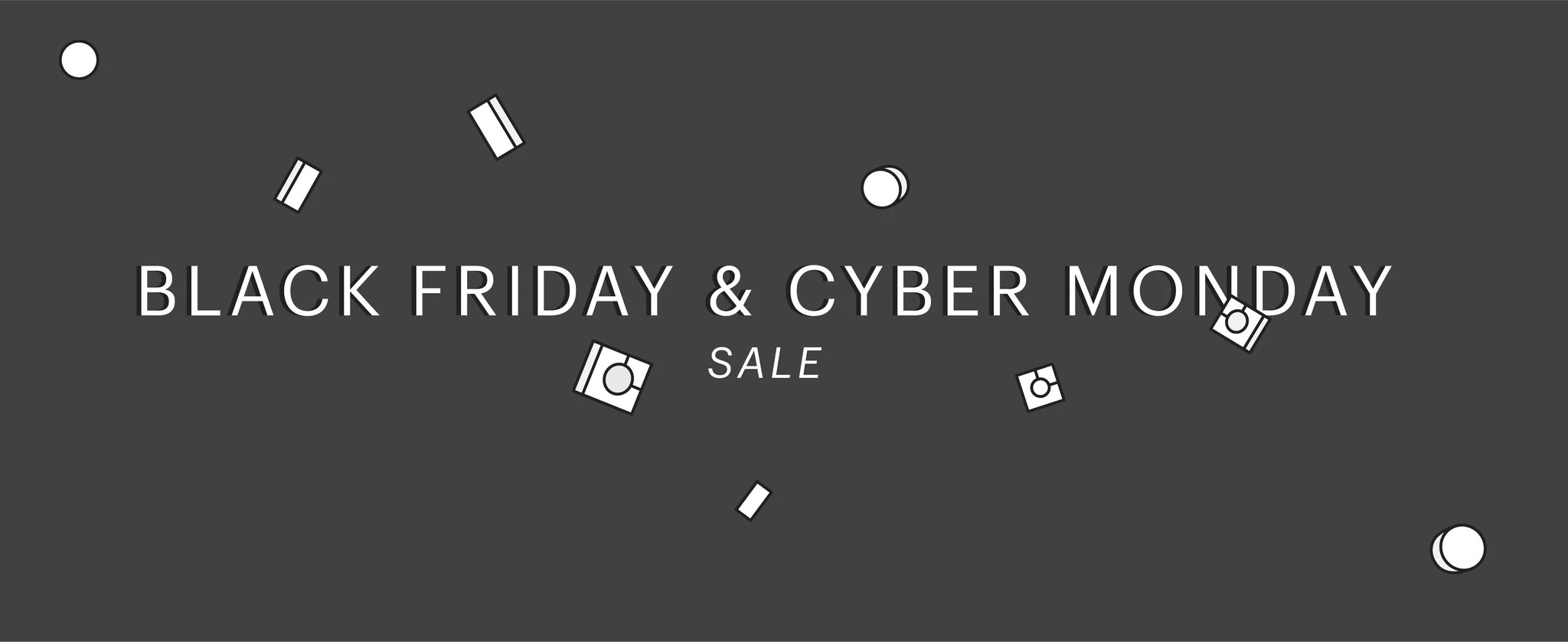 Black Frida Invest In Home Security With August This Black Friday Cyber Monday