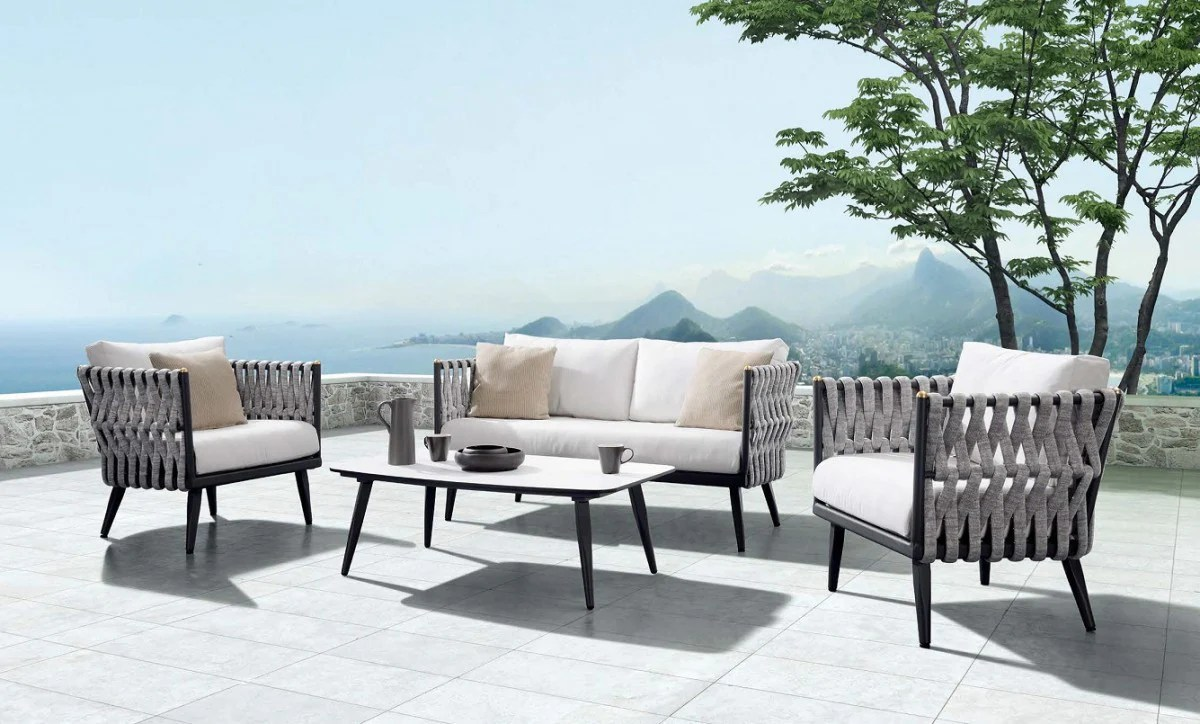 Patio Furniture Winnipeg Luxe Furniture Company Winnipeg High Quality Home Patio Furniture