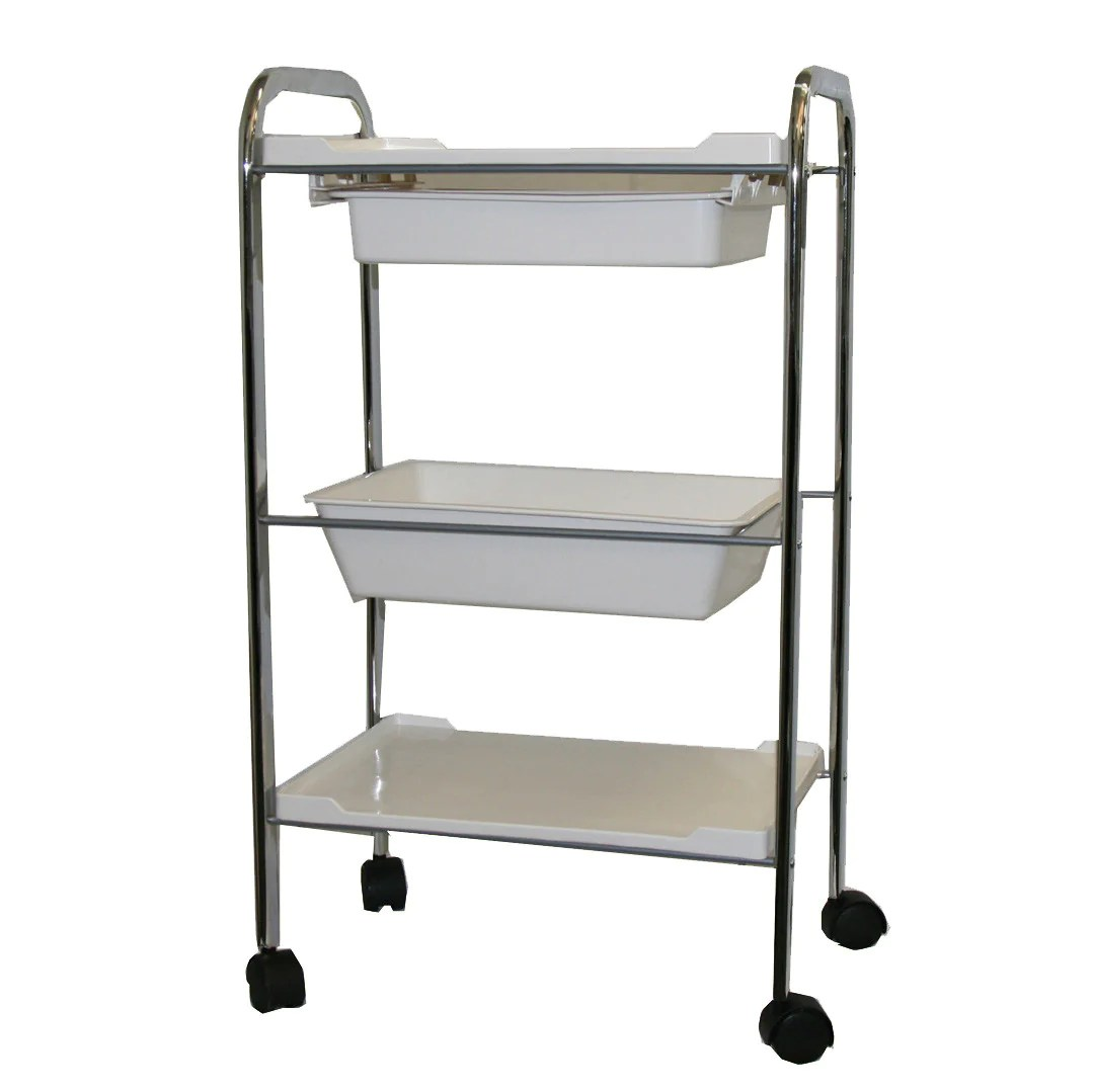 Beauty Trolleys Beauty Trolley Salon Trolley Beauty Salon Trolley Item U 30