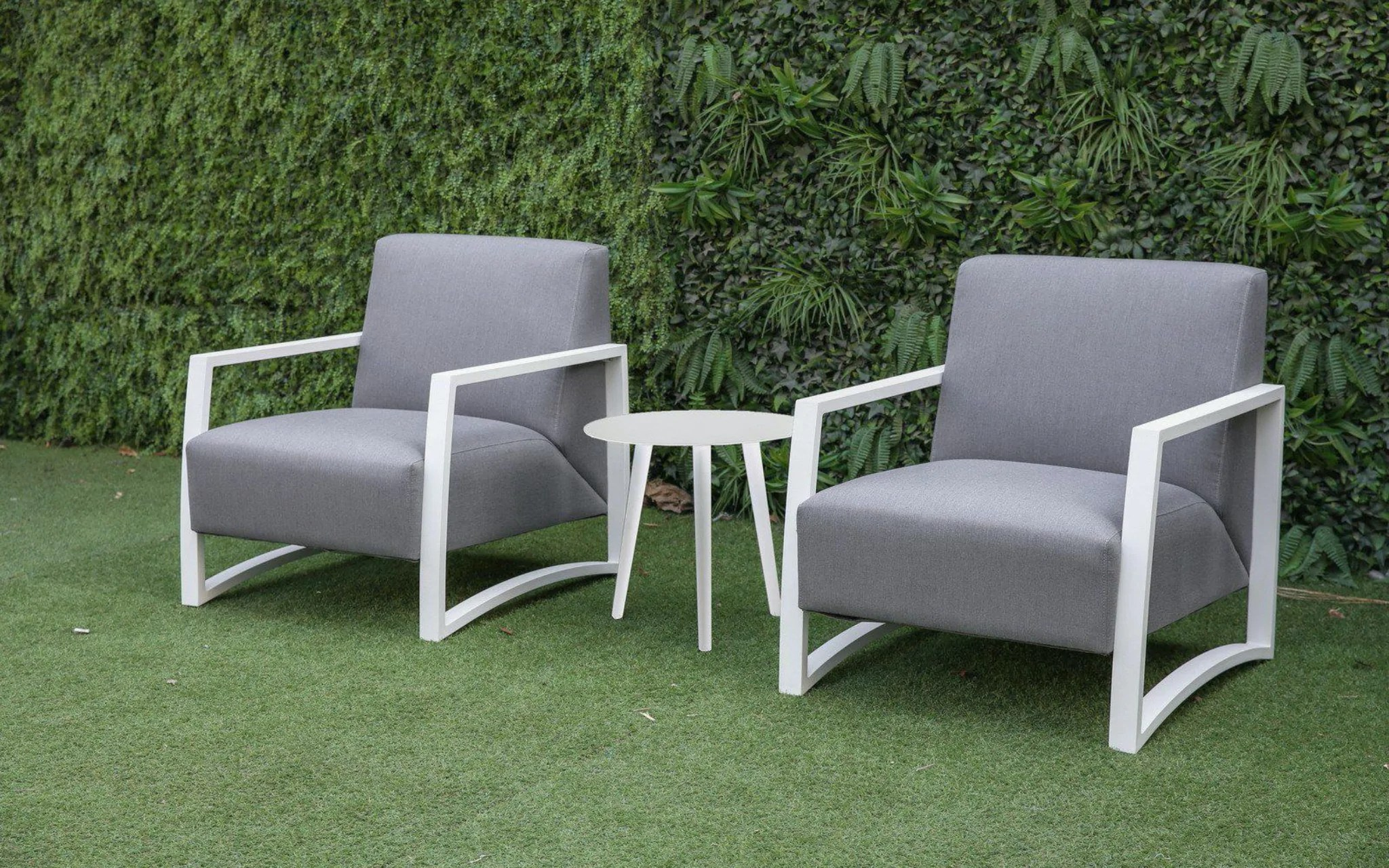 Brisbane S Best Value Outdoor Furniture Furnitureokay
