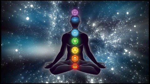 Avatar Aang Wallpaper Hd 7 Chakras And Their Meanings