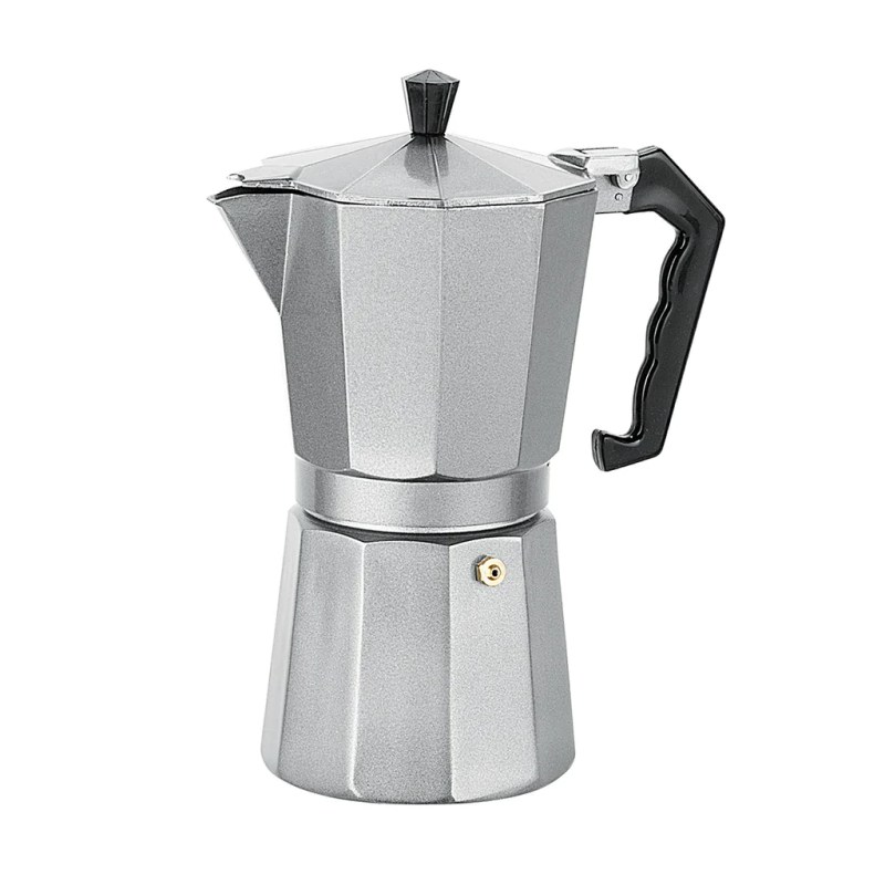 Large Of Camping Coffee Percolator