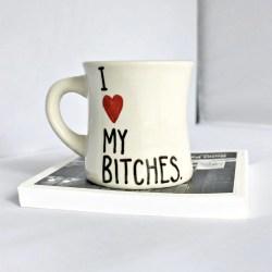 Small Crop Of Funny Shaped Coffee Mugs