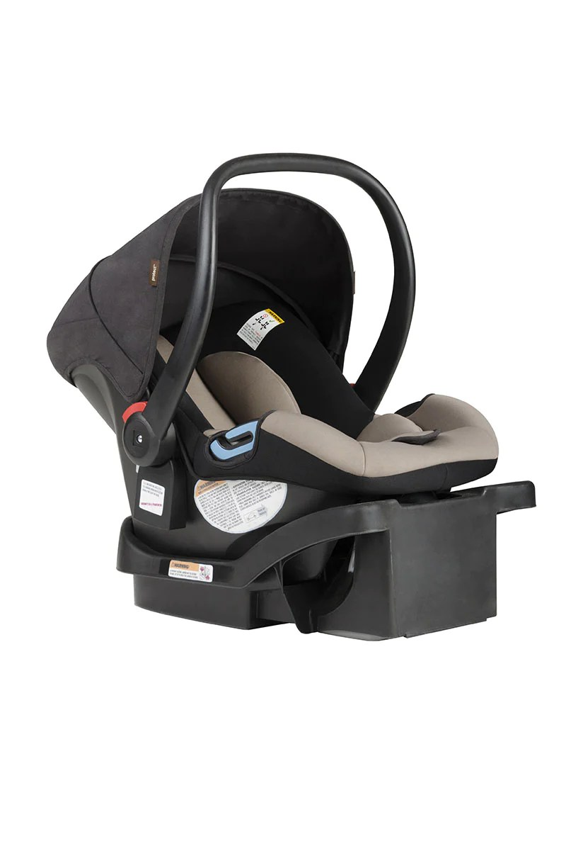 Mountain Buggy Car Seat Installation Mountain Buggy Protect Infant Car Seat