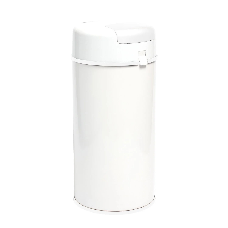 Fullsize Of Diaper Trash Can