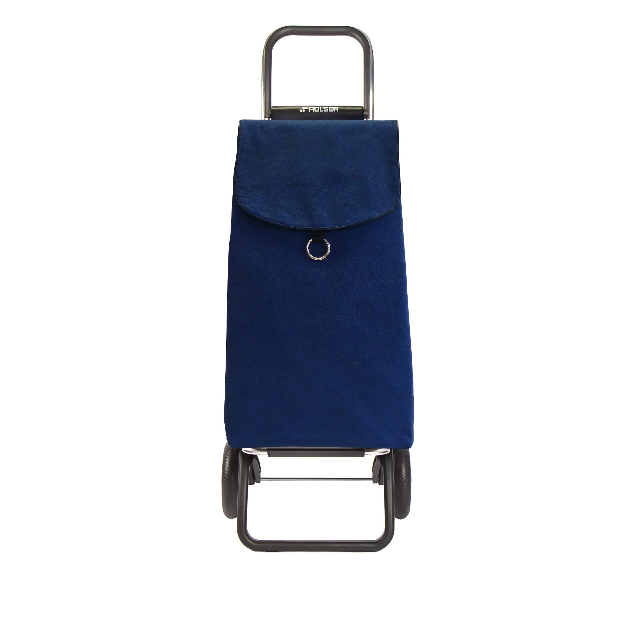 Shopping Trolley Bag On Wheels Australia Rolser Eco Rolling Shopping Cart Folding Shopping Cart With