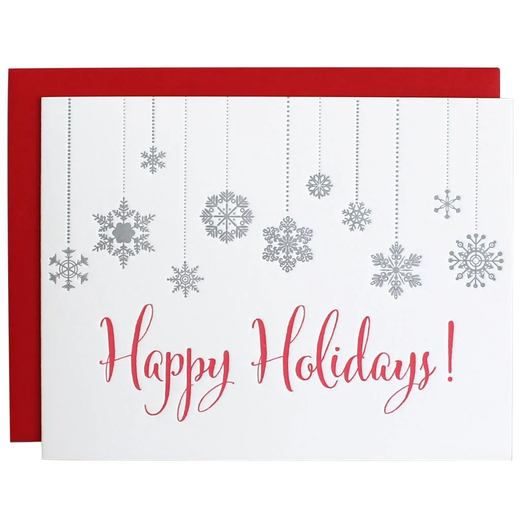 Fullsize Of Holiday Greeting Cards