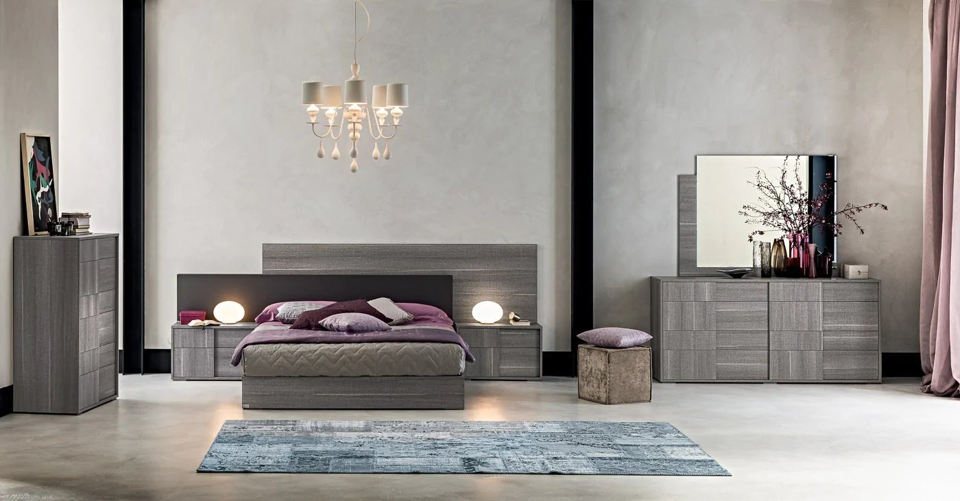Italian Furniture Bedroom Italian Bedroom Collection Imaginex Furniture Interiors