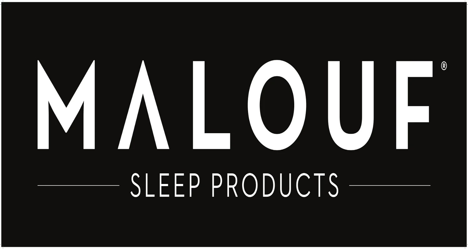 Malouf Sleep Tite Mattress Protector Malouf Mattress Protectors Pads Roanoke Mattress
