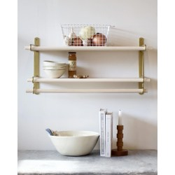 Small Crop Of Interior Design Wall Shelves
