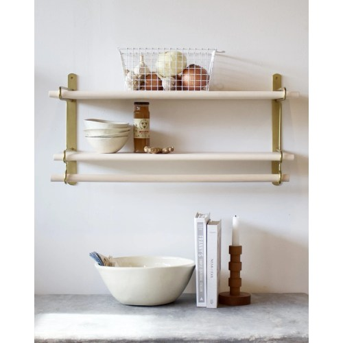 Medium Crop Of Interior Design Wall Shelves