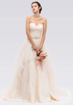 Small Of Champagne Wedding Dresses