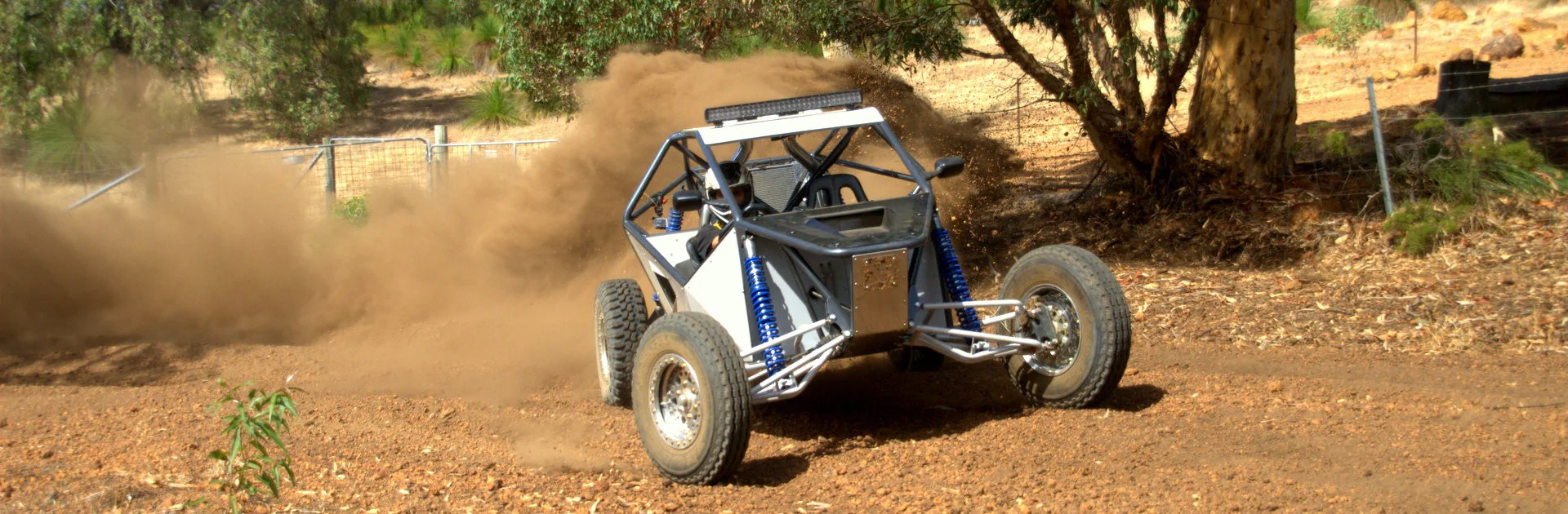 Kart Cross Buggy Build The Edge Products The Edge Products Dune Buggy Plans And