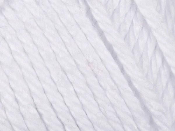 silk mohair shawlette allcrochetcom