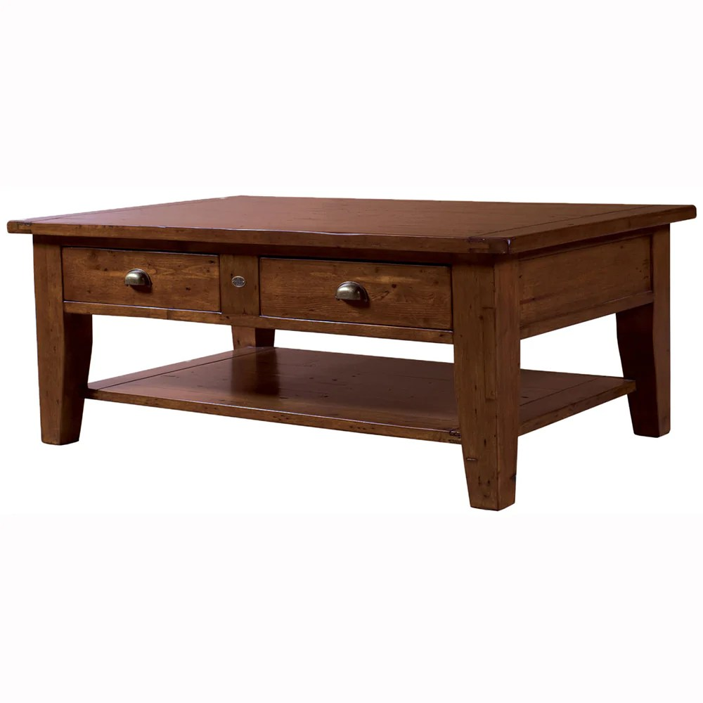 Meubles Furniture Ireland Irish Coast Coffee Table African Dusk