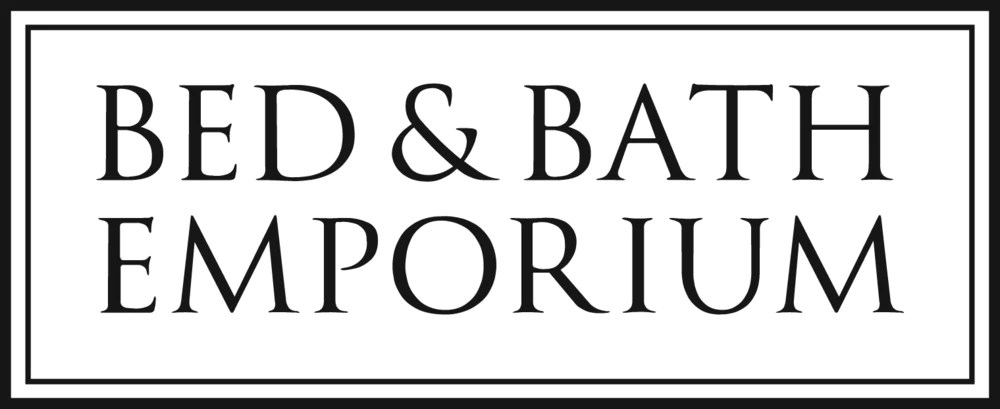 Bed and Bath Emporium Promo Codes