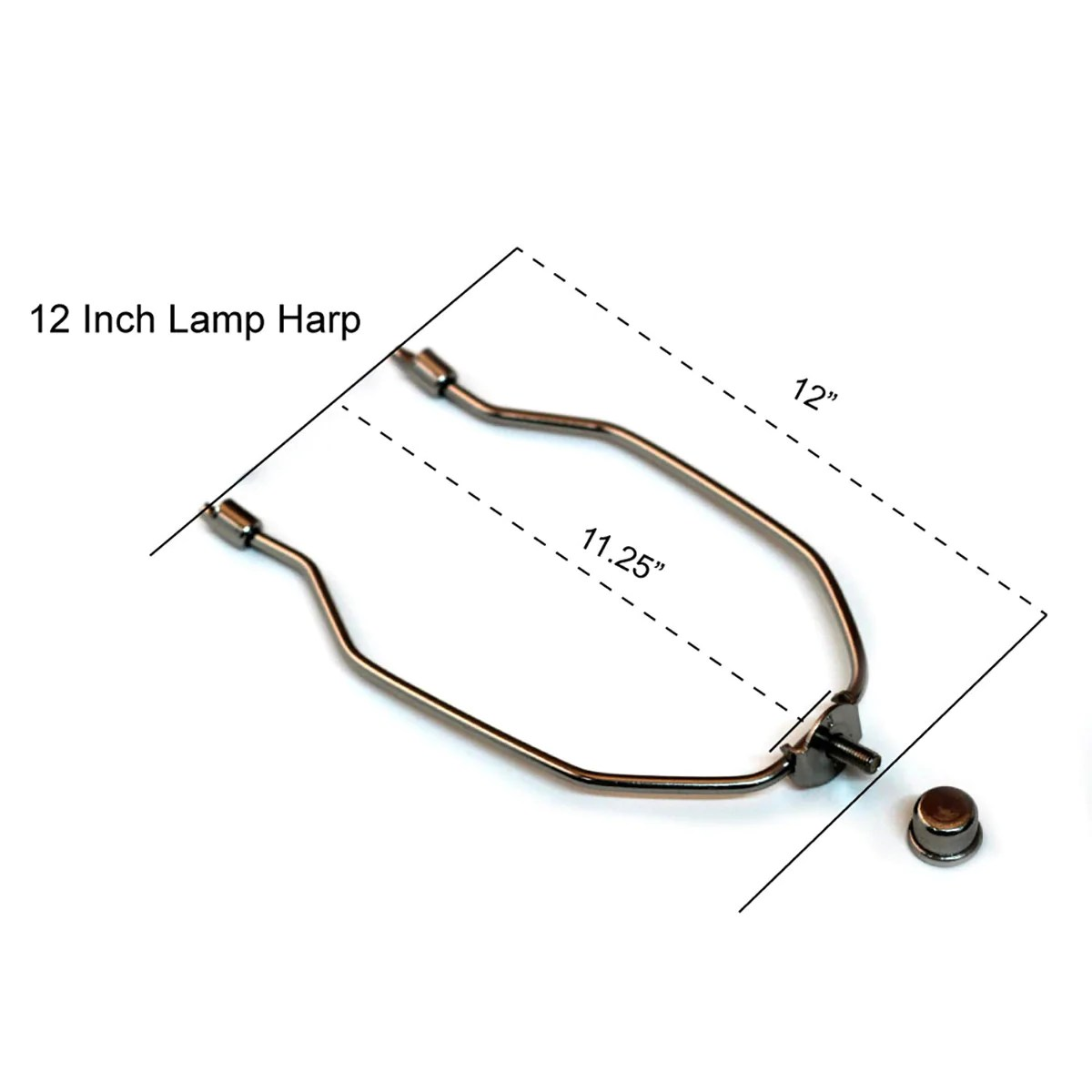 where to buy lamp rewiring kit