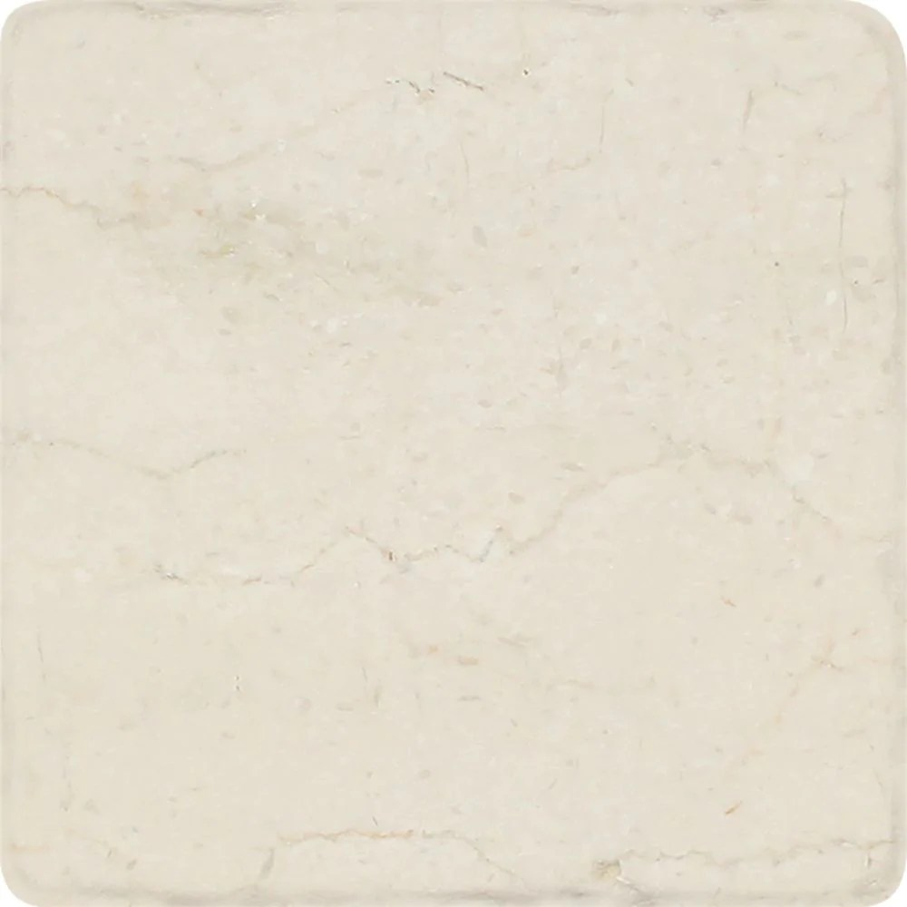 Fullsize Of Crema Marfil Marble