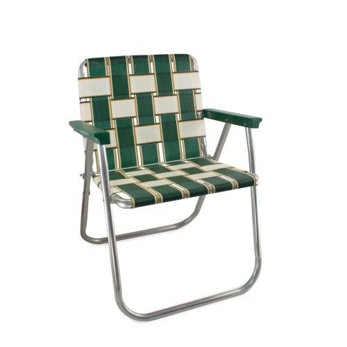 Medium Crop Of Folding Lawn Chair