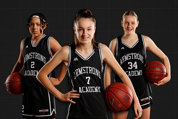 Basketball Systems Perth Armstrong Basketball Training Perth Western Australia
