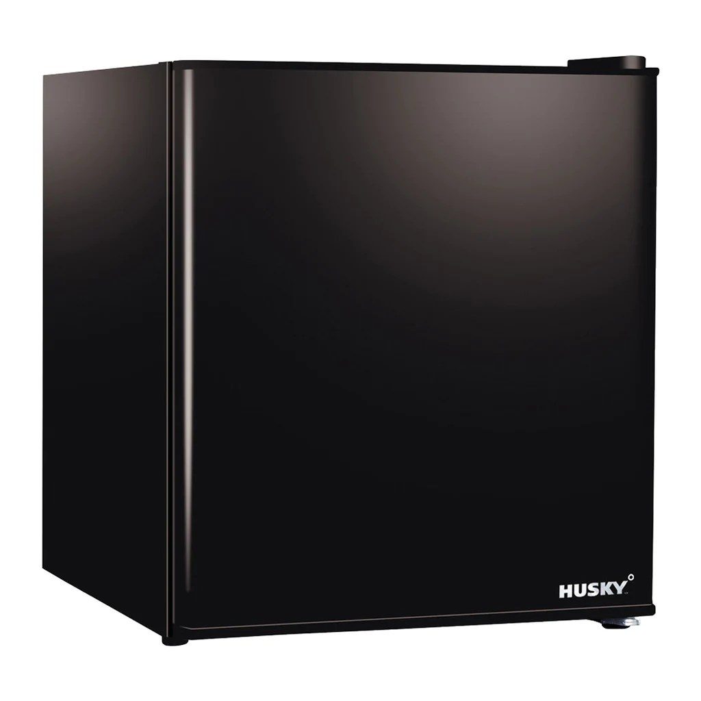 Bar Fridges Brisbane Husky 190l Two Doors Outdoor Bar Fridge Alf C2 840