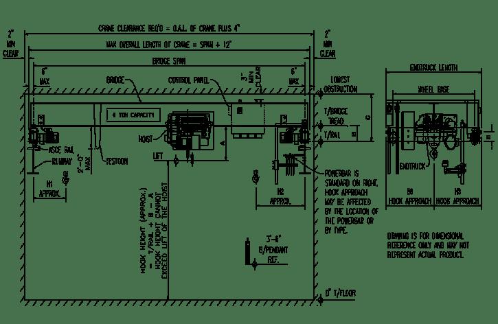 nema 115 mains plug wiring 300px