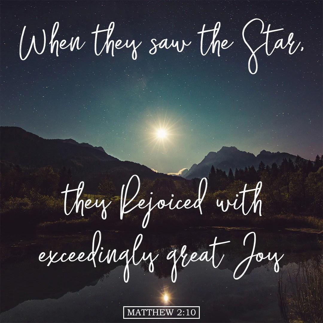 Examplary Verse Laughter Joy Bible Verses About Joy Niv Verses About Joy Day Rejoice Verse Day Rejoice inspiration Verses About Joy
