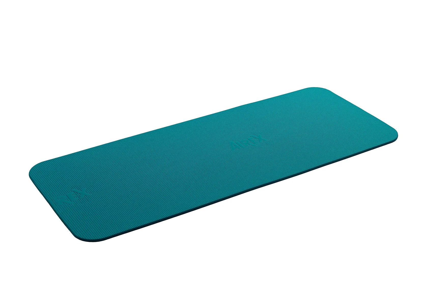 Closed Cell Foam Mat Airex Fitline 140 Exercise Mats