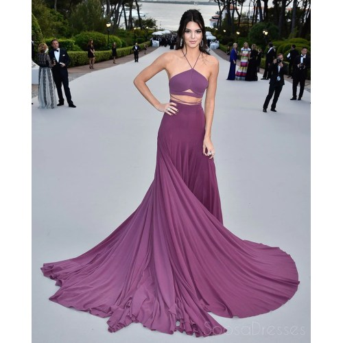 Medium Crop Of Purple Prom Dress
