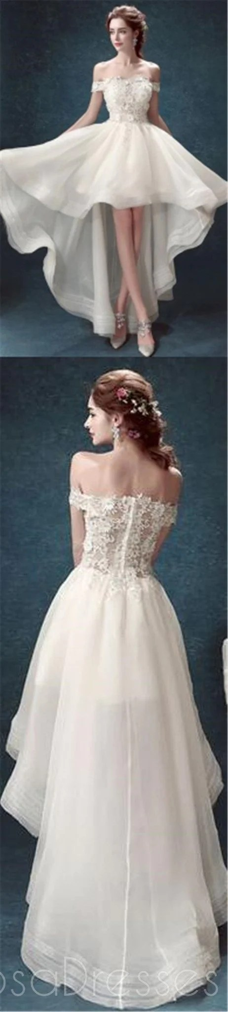Large Of Cheap Party Dresses