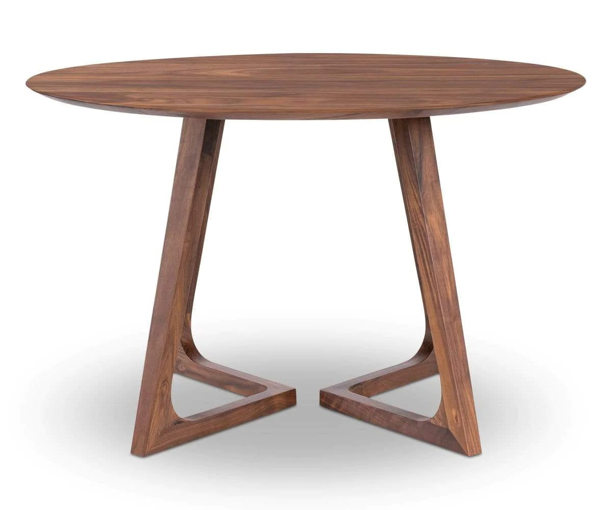 Dining Table Designs Cress Dining Table Round