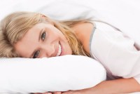 How to Ensure Your Sleep is Cooler Than the Other Side of ...