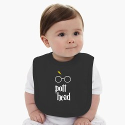 Small Of Baby Harry Potter