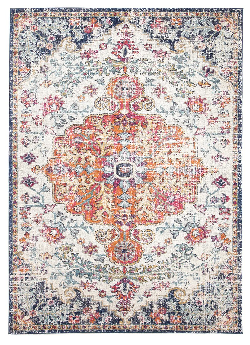 Large Rugs Sydney Floor Rugs Online Australia Rugs Cheap Sale Melbourne Sydney