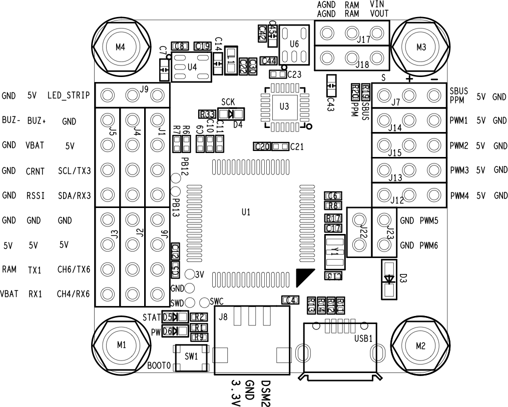 wiring schematic v1 1 0 usb schematic