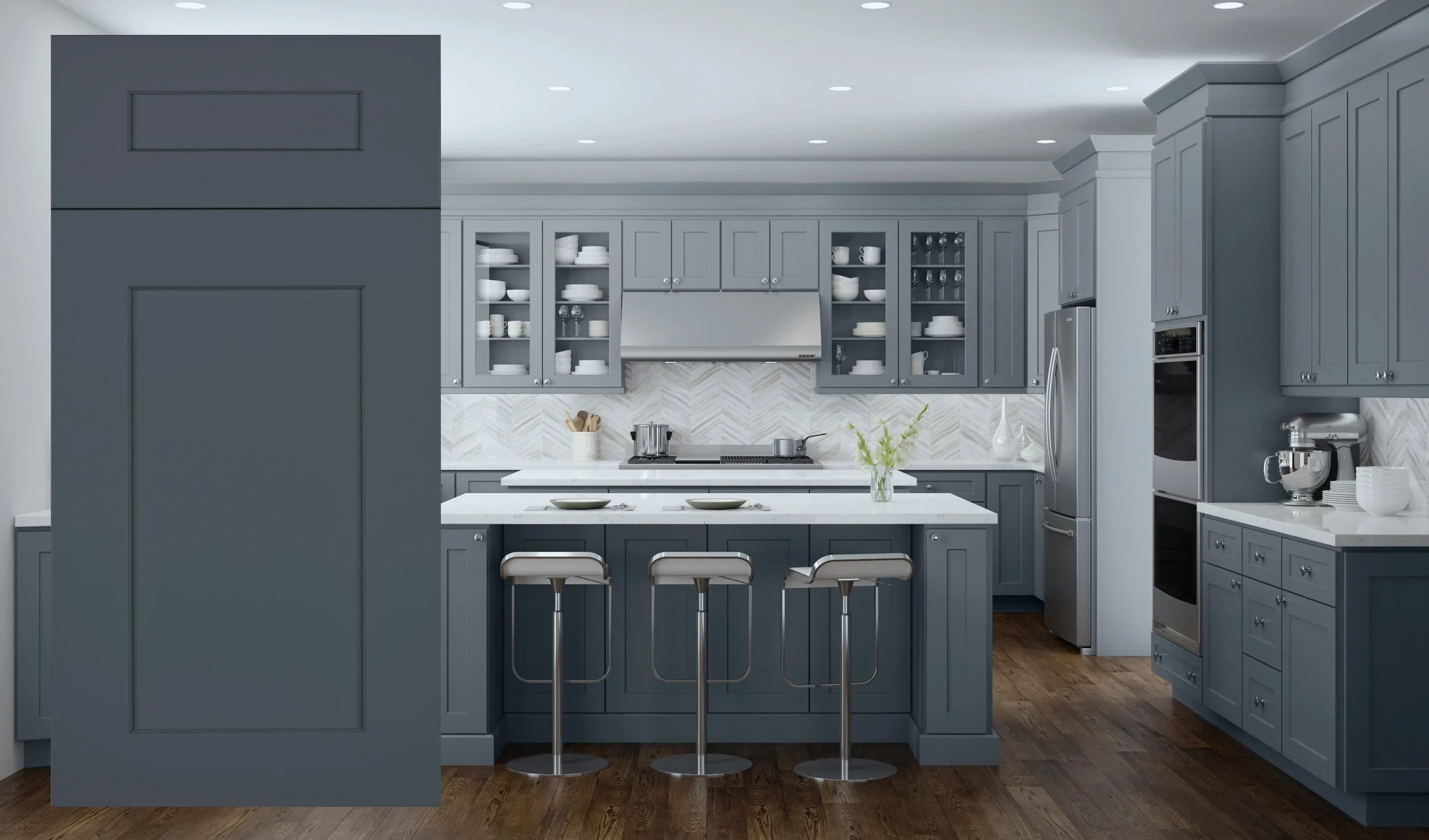 Kitchen Design Store Knoxville Tn Wholesale Cabinet Supply