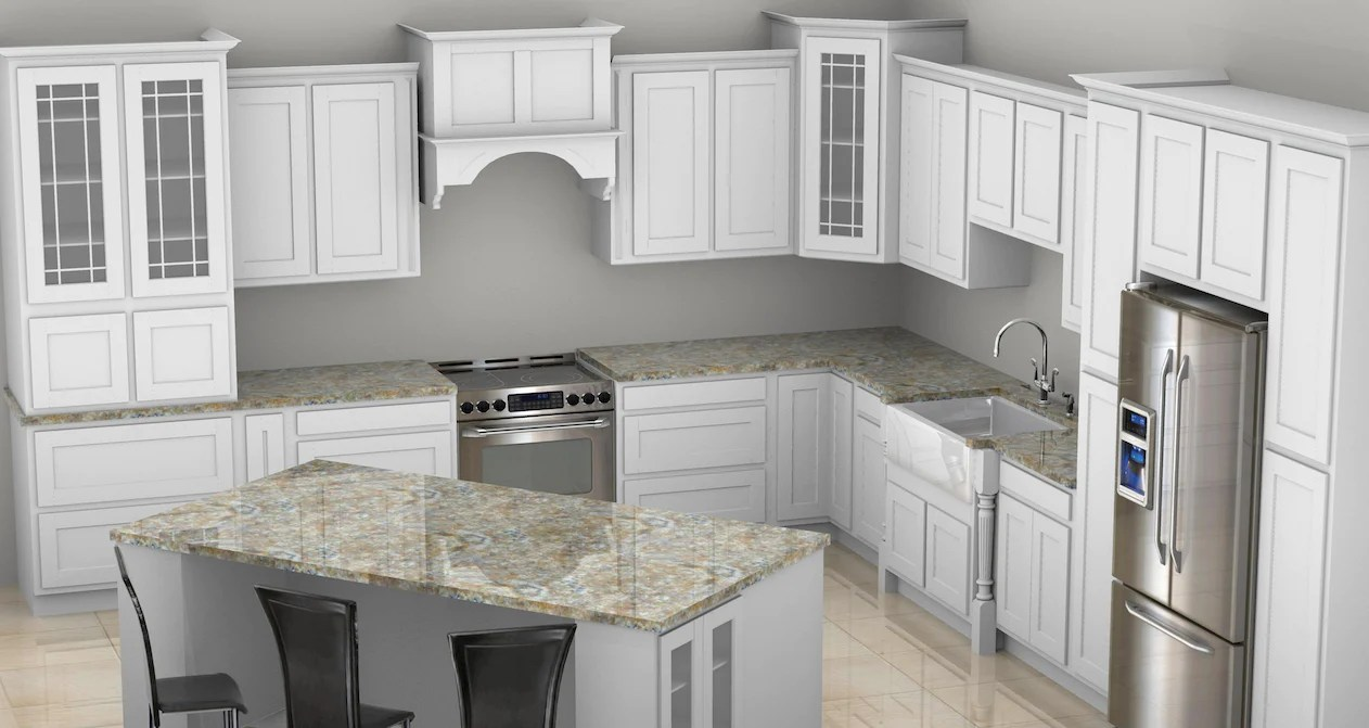 Kitchen Cabinets Birmingham Al Wholesale Cabinet Supply