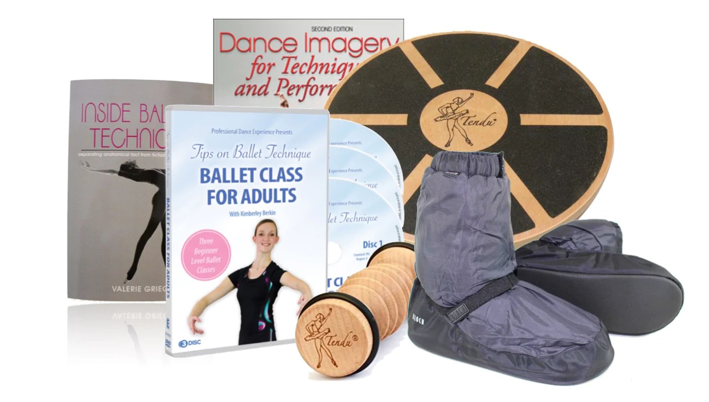 Dance Gifts For Adults Ballet Gifts For Adults Pde Dance Supplies