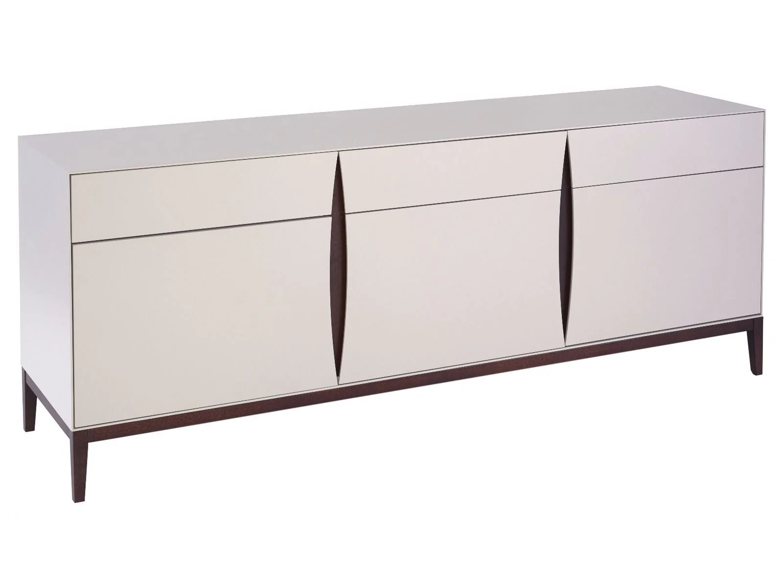 Buffet Sideboard Fantastic Furniture Shadow White Gillmore Buffet Sideboard