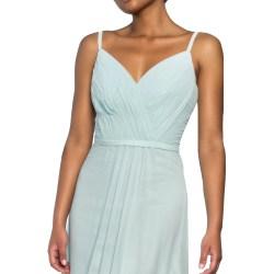 Small Crop Of Mint Bridesmaid Dresses