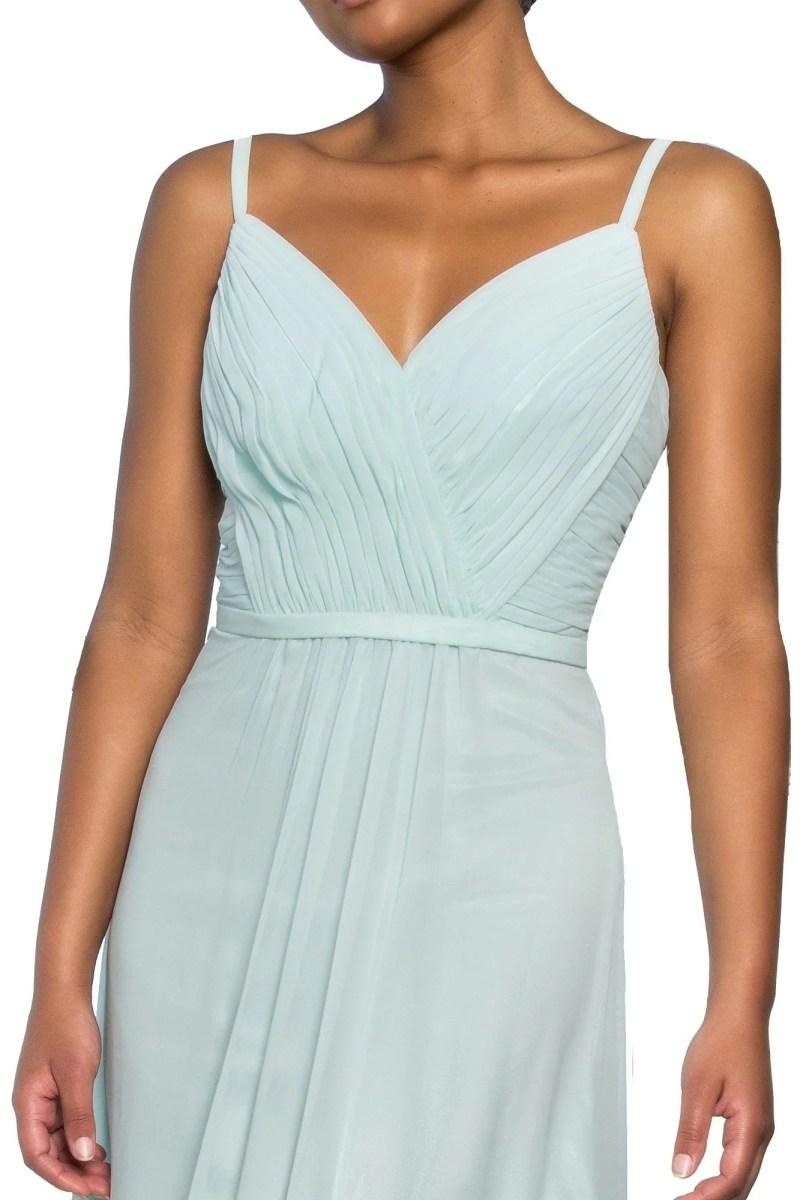 Large Of Mint Bridesmaid Dresses