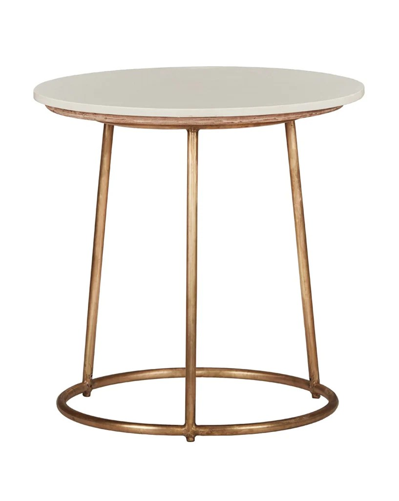 Coffee And Side Tables Auden Side Table