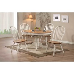 Small Of Four Seasons Furniture
