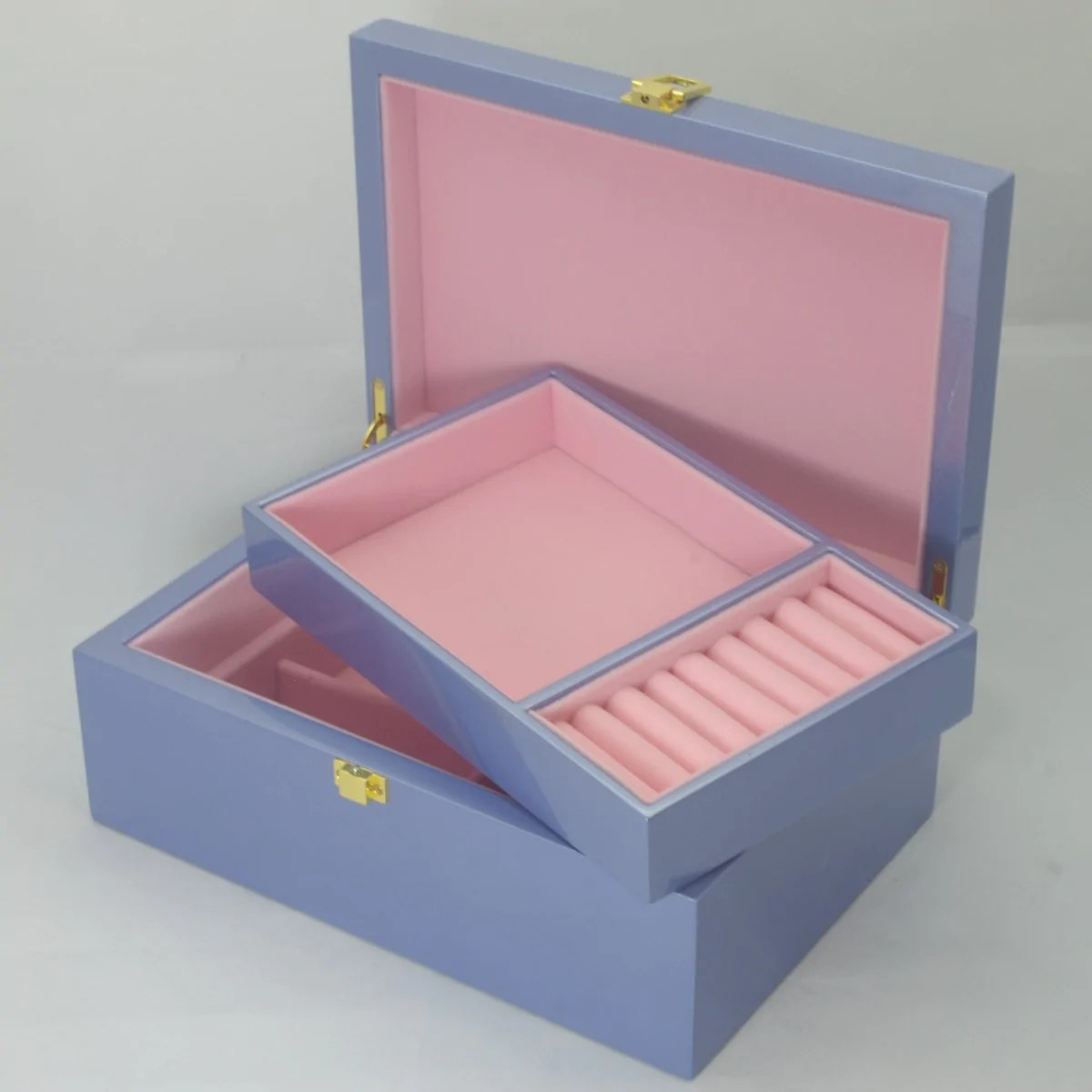 Jewellery Box Adelaide Buy Quality Jewellery Boxes Online My Treasure Box Australia