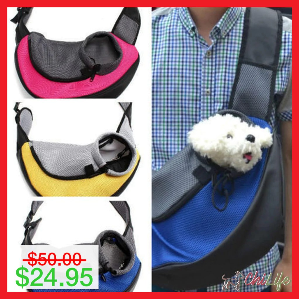 Rousing Small Pet Carrier Shoulder Bag Small Pet Carrier Shoulder Bag Chilife Small Pet Carrier Target Small Pet Carrier Bag bark post Small Pet Carrier