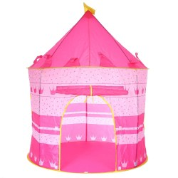 Small Crop Of Tents For Kids