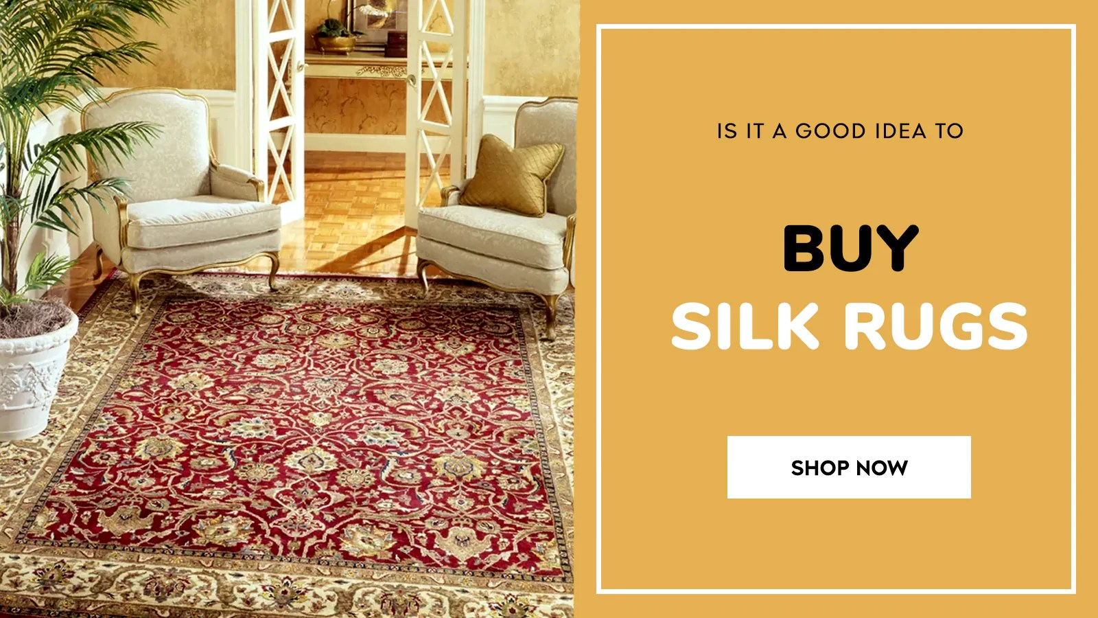 Freedom Furniture Rugs How To Choose The Best Rug Shape According To Your Space Rugknots