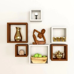 Small Crop Of Pictures Of Wooden Shelves