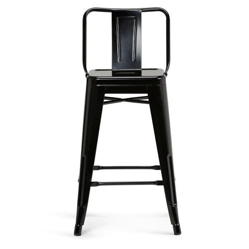 Medium Of Counter Height Chairs